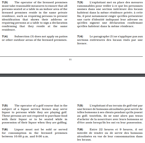 manitoba section 7 and subsections.PNG