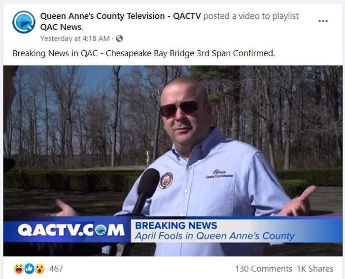 QACTV.jpg