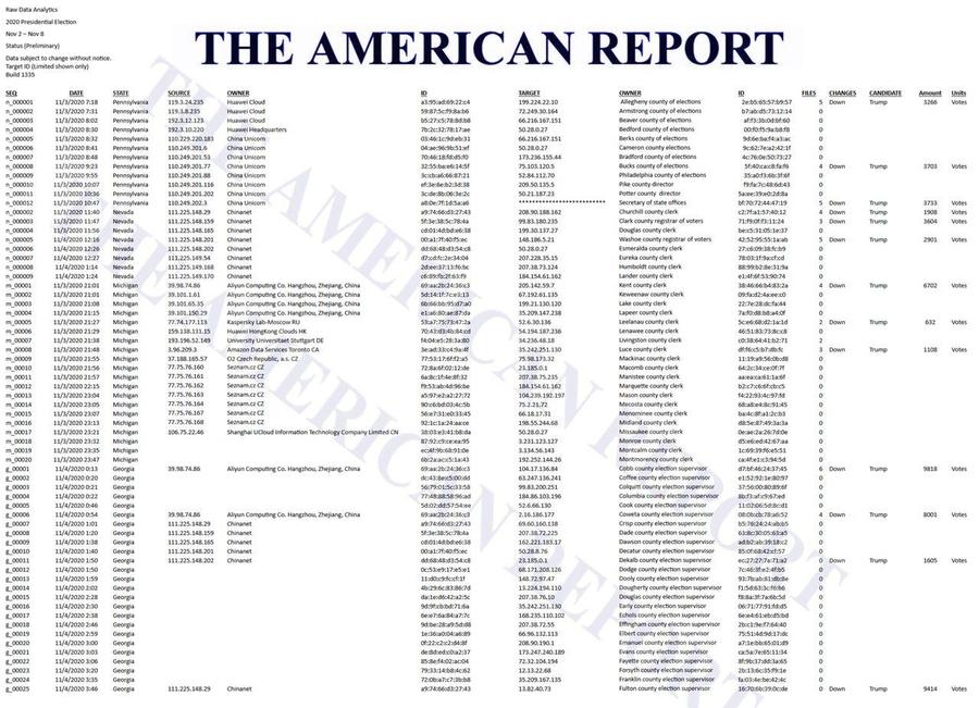 americanreportgraphic.jpg