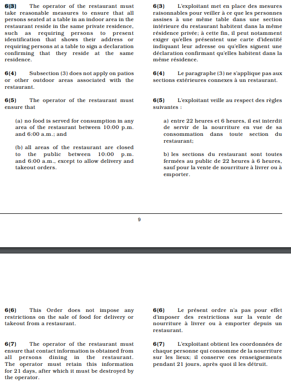 manitoba section 6 and subsections.PNG