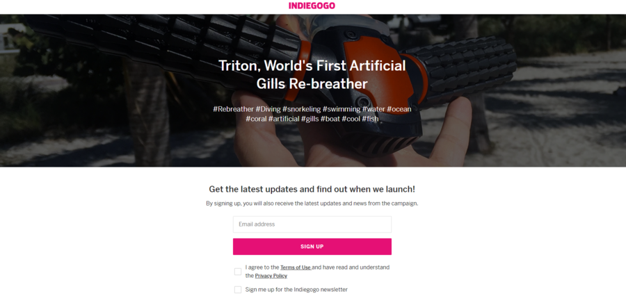 new triton indiegogo page.PNG