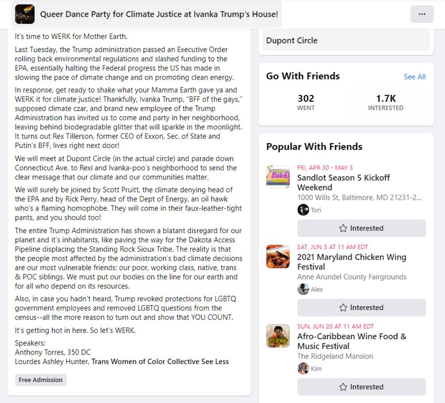 queer dance party description.PNG