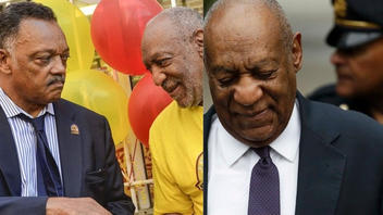 Fact Check: All Charges Have NOT Been Dropped Against Bill Cosby, Who Was NOT Granted Early Release