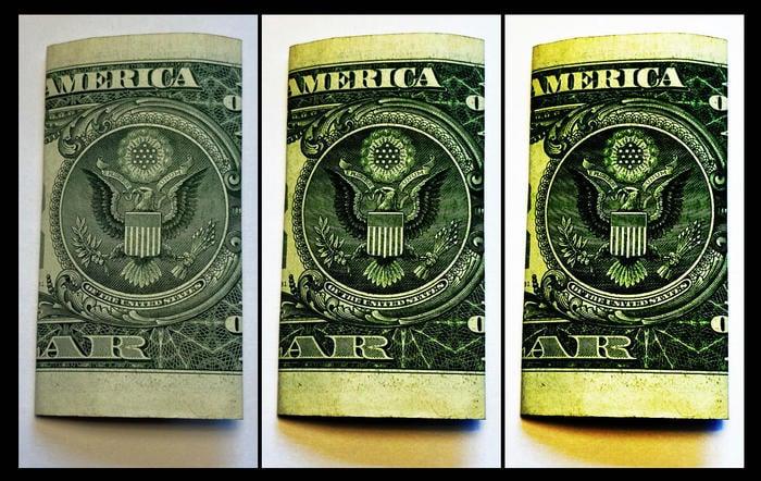 DollarContrast.jpg