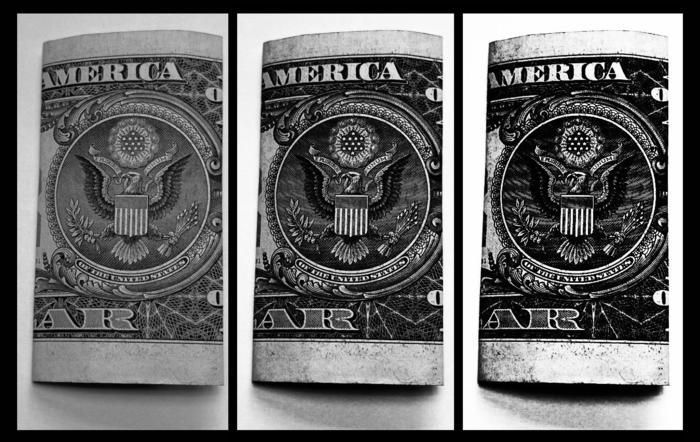 DollarContrastDesaturated.jpg
