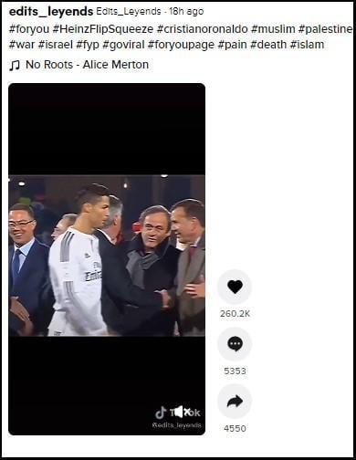 Ronaldo Snub.jpg