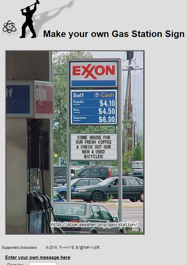 make your own gas station sign.PNG