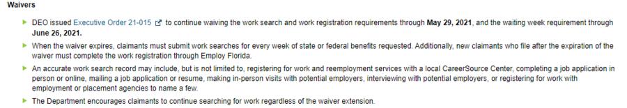 unemployment waiver FL.PNG