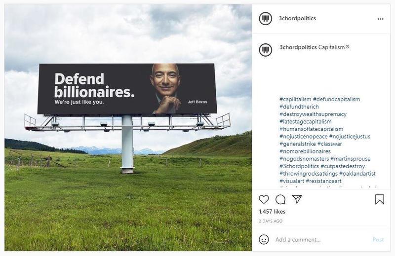 billboardbezosinsta.JPG