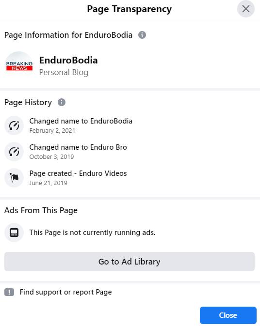 endurobodia.PNG