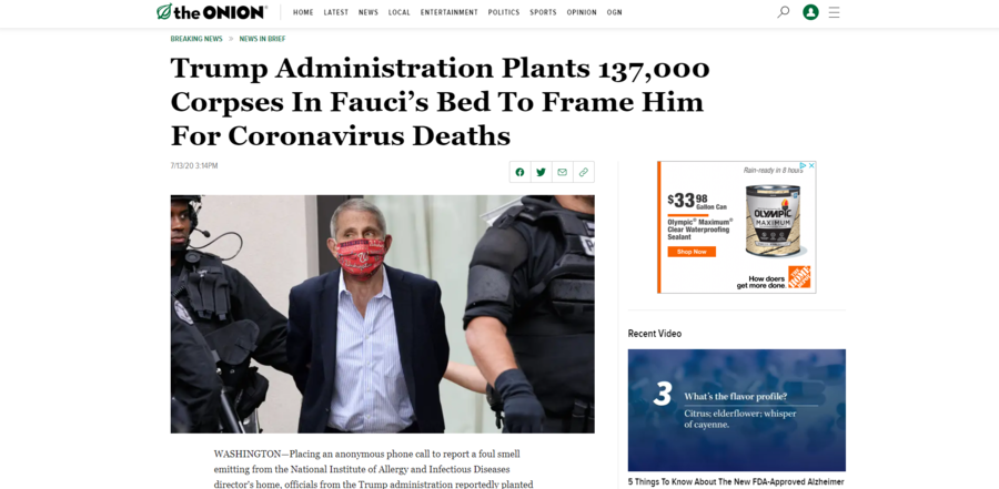 fauci the onion article.PNG