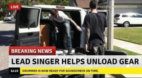 Breakingnews01.jpg