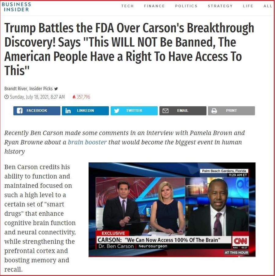 Carson Brain.jpg