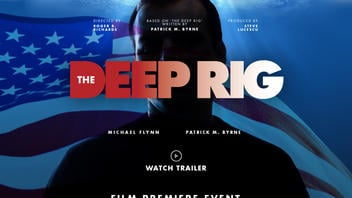 Fact Check: 'The Deep Rig' Does NOT Unveil New Or Credible Evidence That The 2020 Election Was Fixed