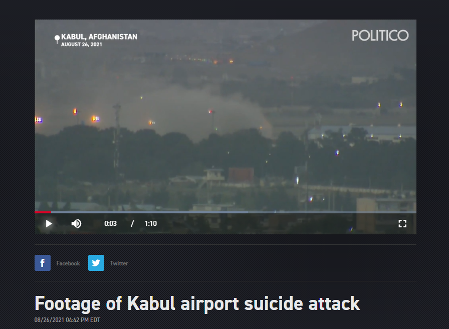 politico kabul footage.PNG