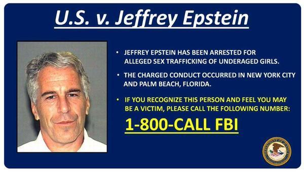 EpsteinFBI.JPG