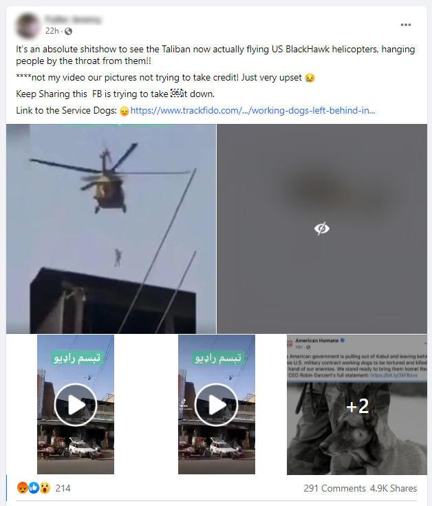 Propaganda01.jpg