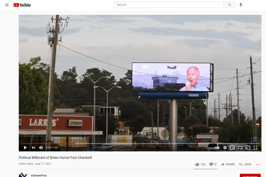 biden billboard youtube.PNG