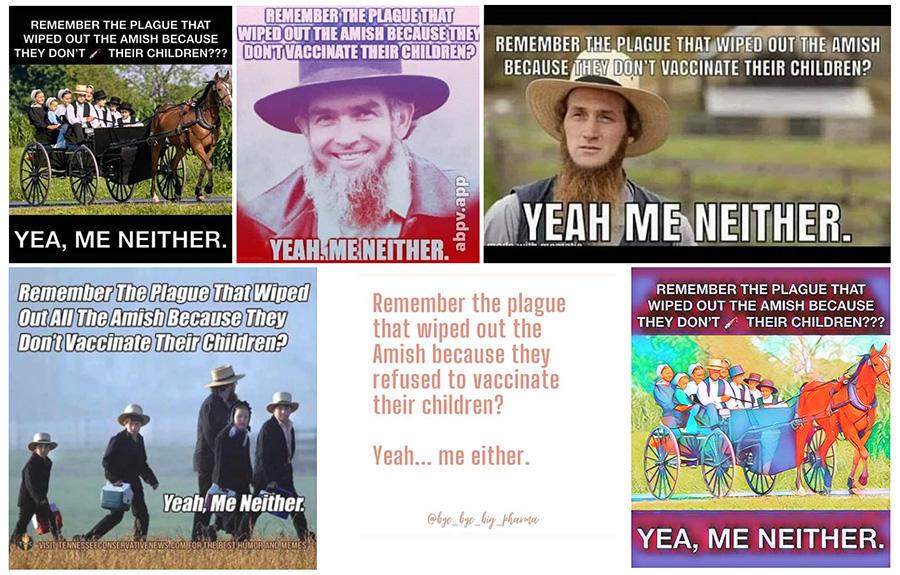 AmishCollection.jpg