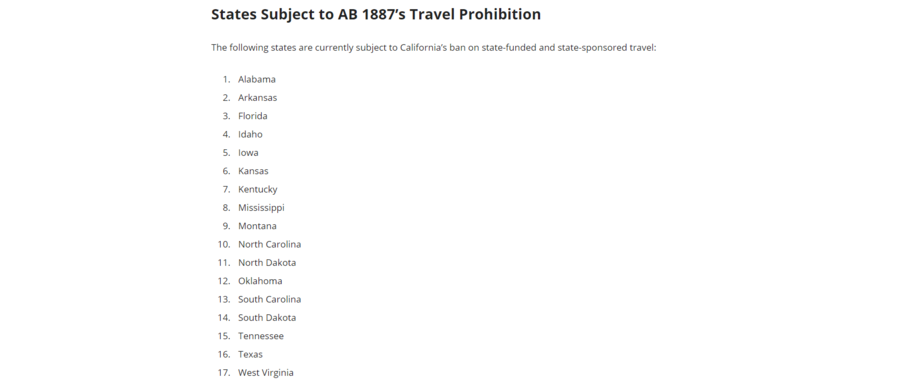 states subject to ca travel ban.PNG