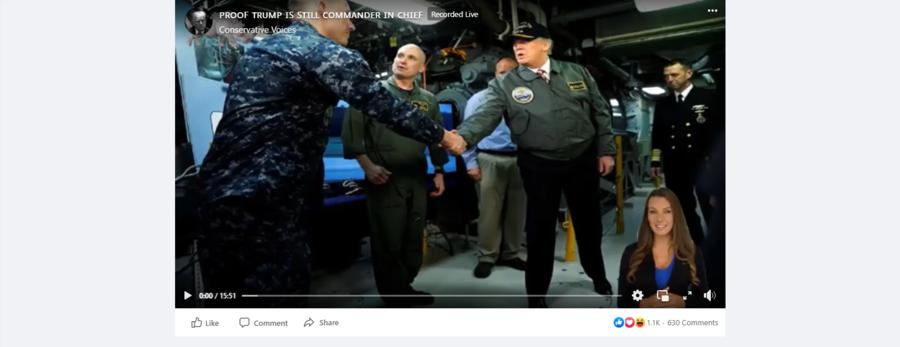 trump commander-in-chief FB post.PNG