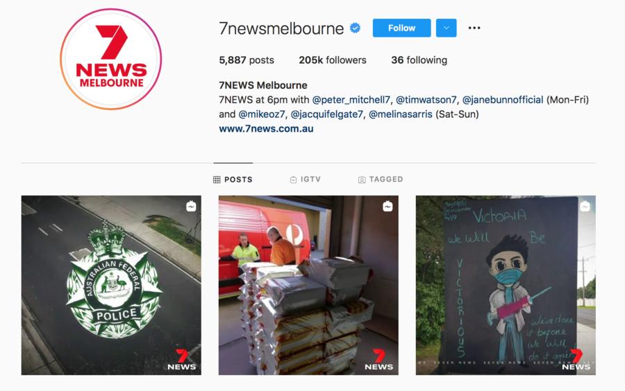 7News Melbourne IG Page.png