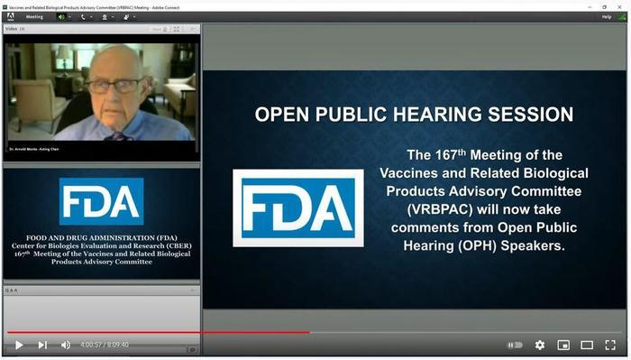 FDA01.jpg