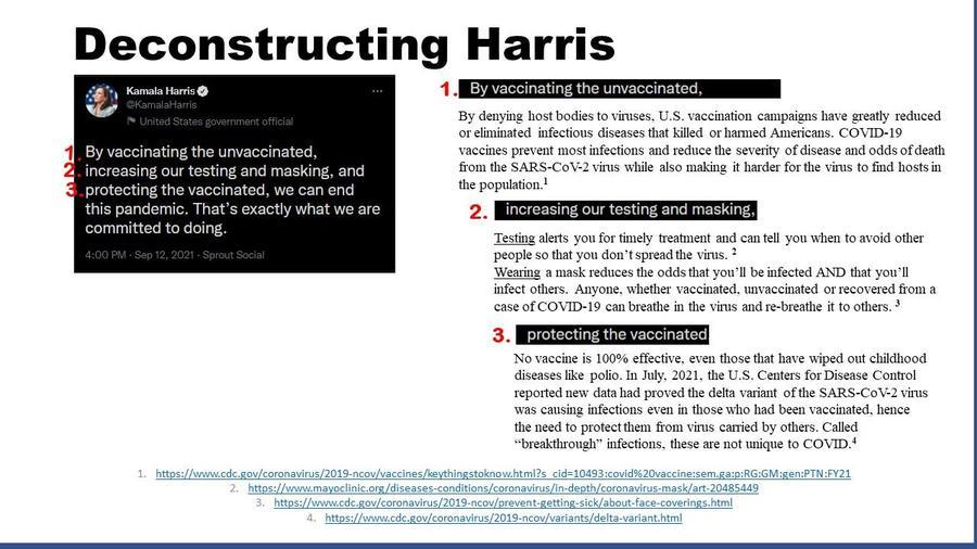 Harris final final.jpg