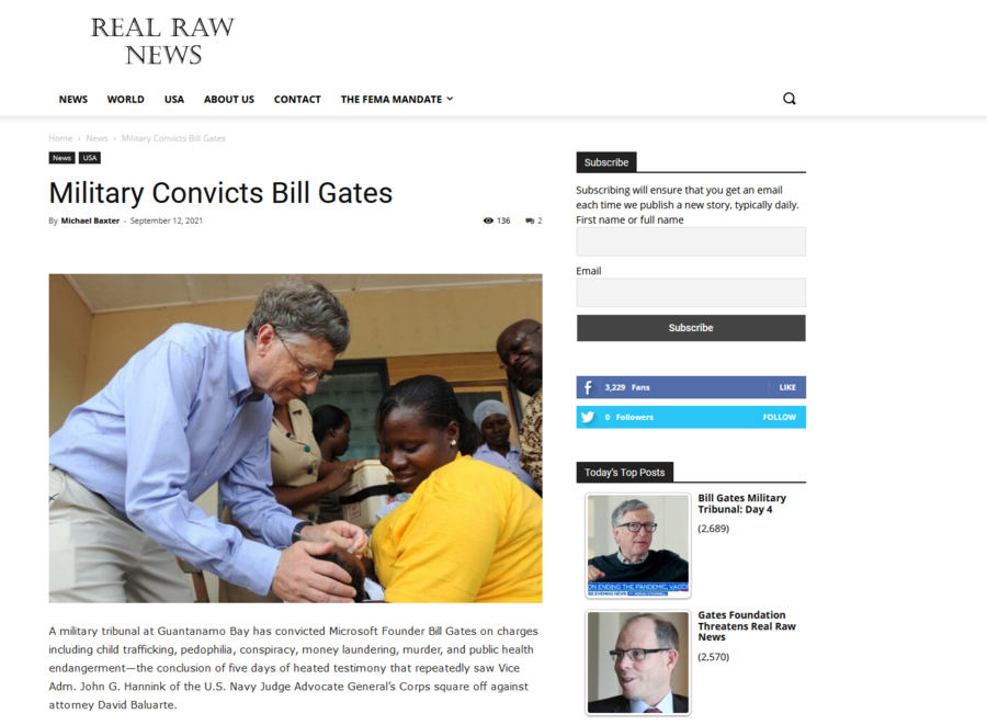 RRR Military Convicts Bill Gates Image.png