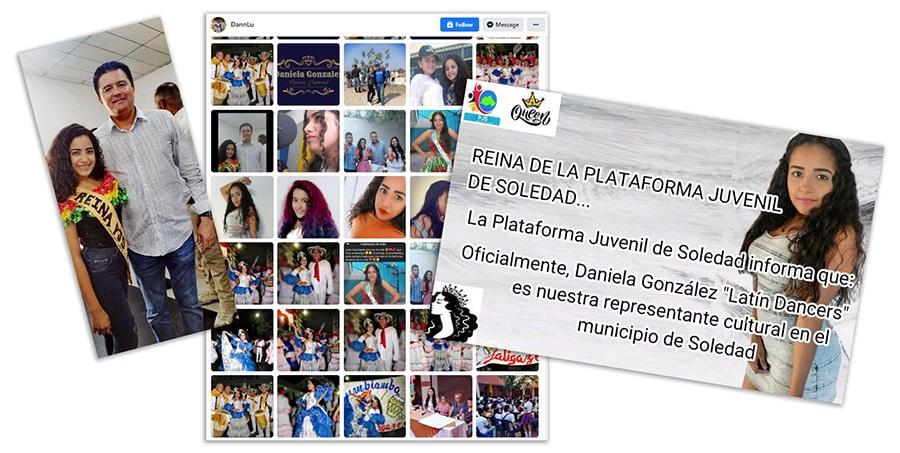 RealAmericaSoledad.jpg