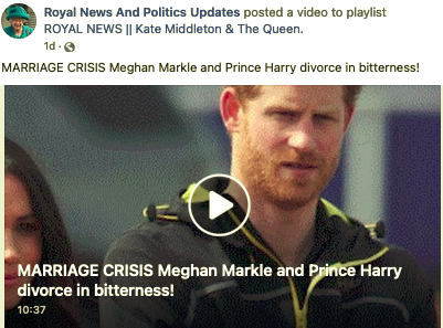 Royal Divorce claim image.png