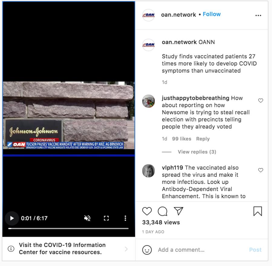 Screen Shot 2021-09-15 at 2.40.01 PM.png