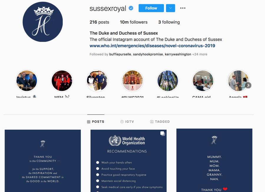 Sussex Royal Instagram.png