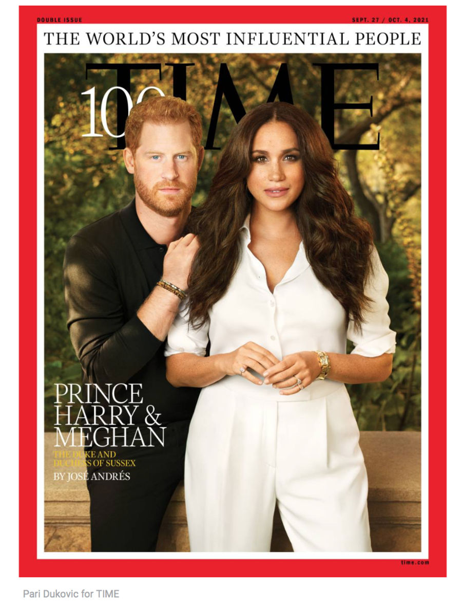 Time Meghan & Harry for Sept. - Oct. 2021 Issue.png