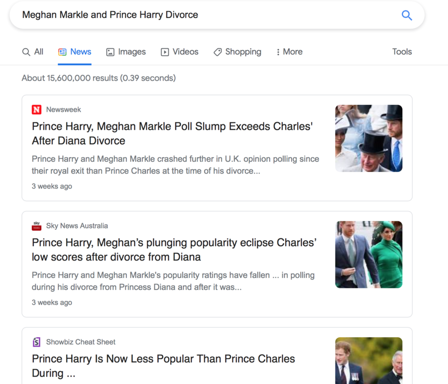google search results royal divorce.png