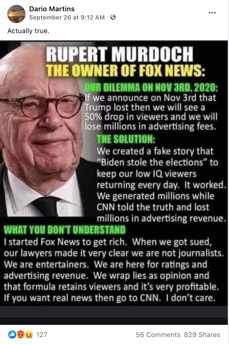 Murdoch FB Post.png