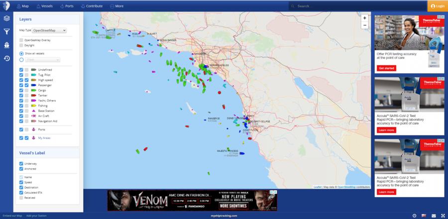 myshiptracking both ships.PNG
