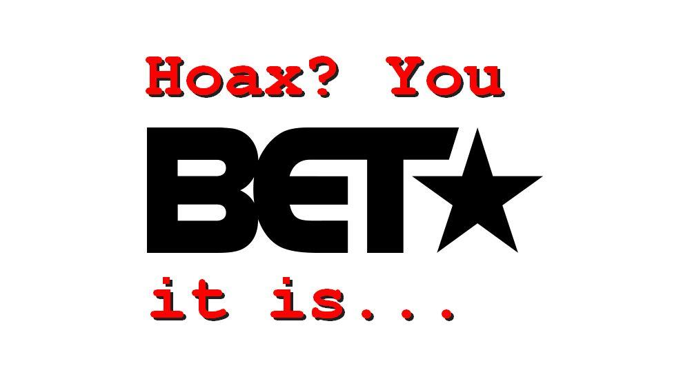 Hoax Alert: Will & Jada Pinkett-Smith Did NOT Buy B.E.T. For $600 Million