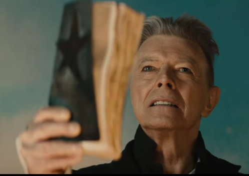 David Bowie Dead! Music Legend Loses Battle With Cancer