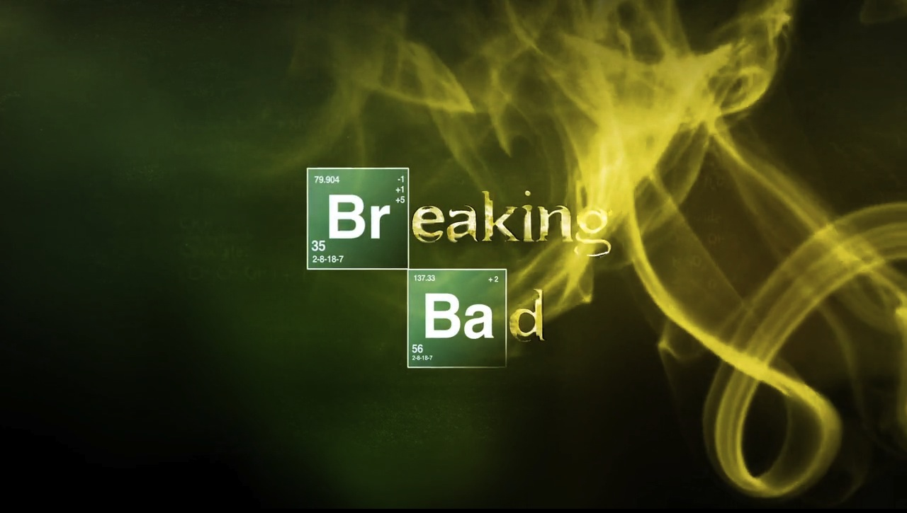 Hoax Alert: Vince Gilligan Did NOT Announce Breaking Bad Season 6 (And Walt Probably Still Dead Too)