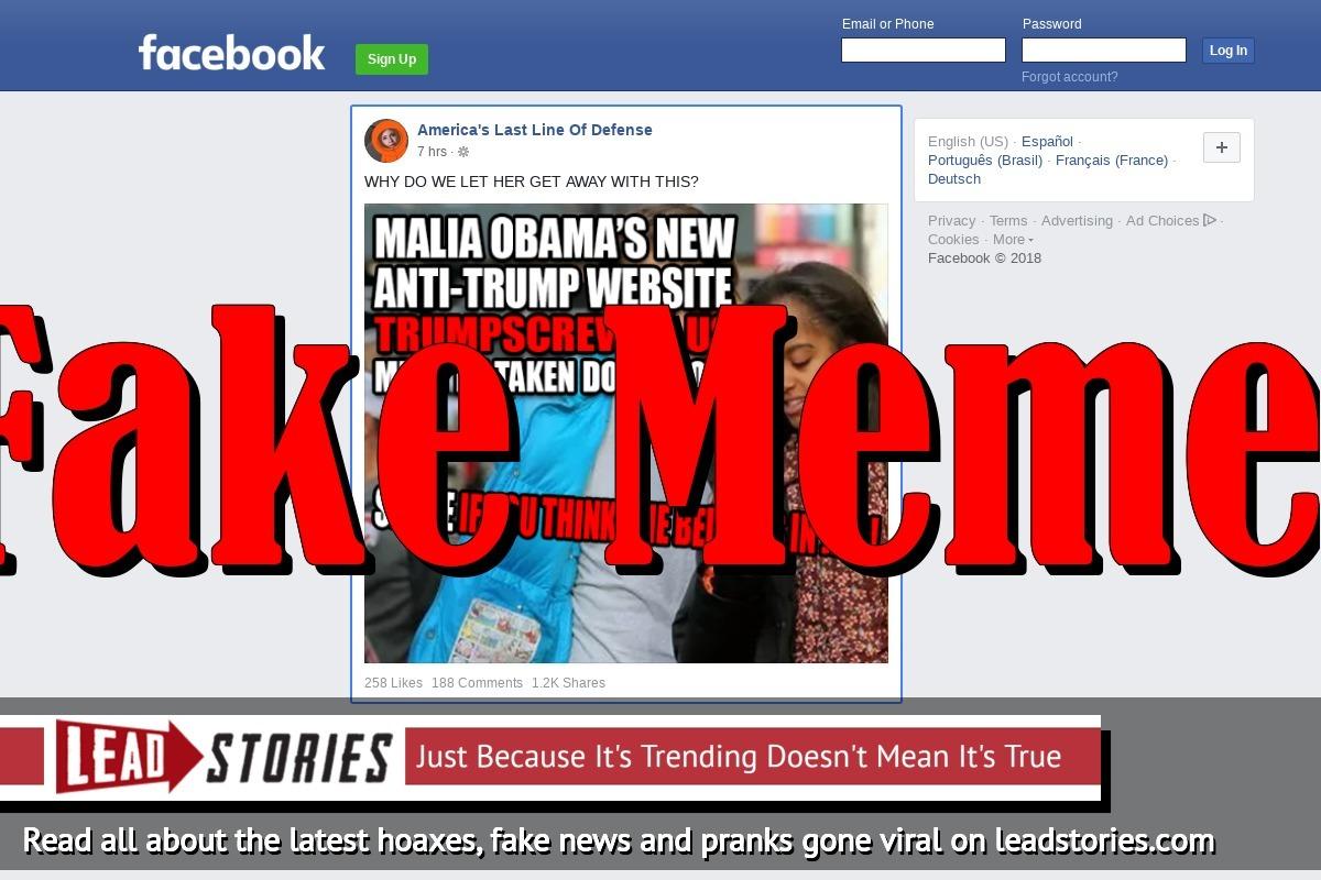 Screenshot of https://www.facebook.com/thelastlineofdefense/photos/a.1680644215528345.1073741828.1677069712552462/2055912524668177/