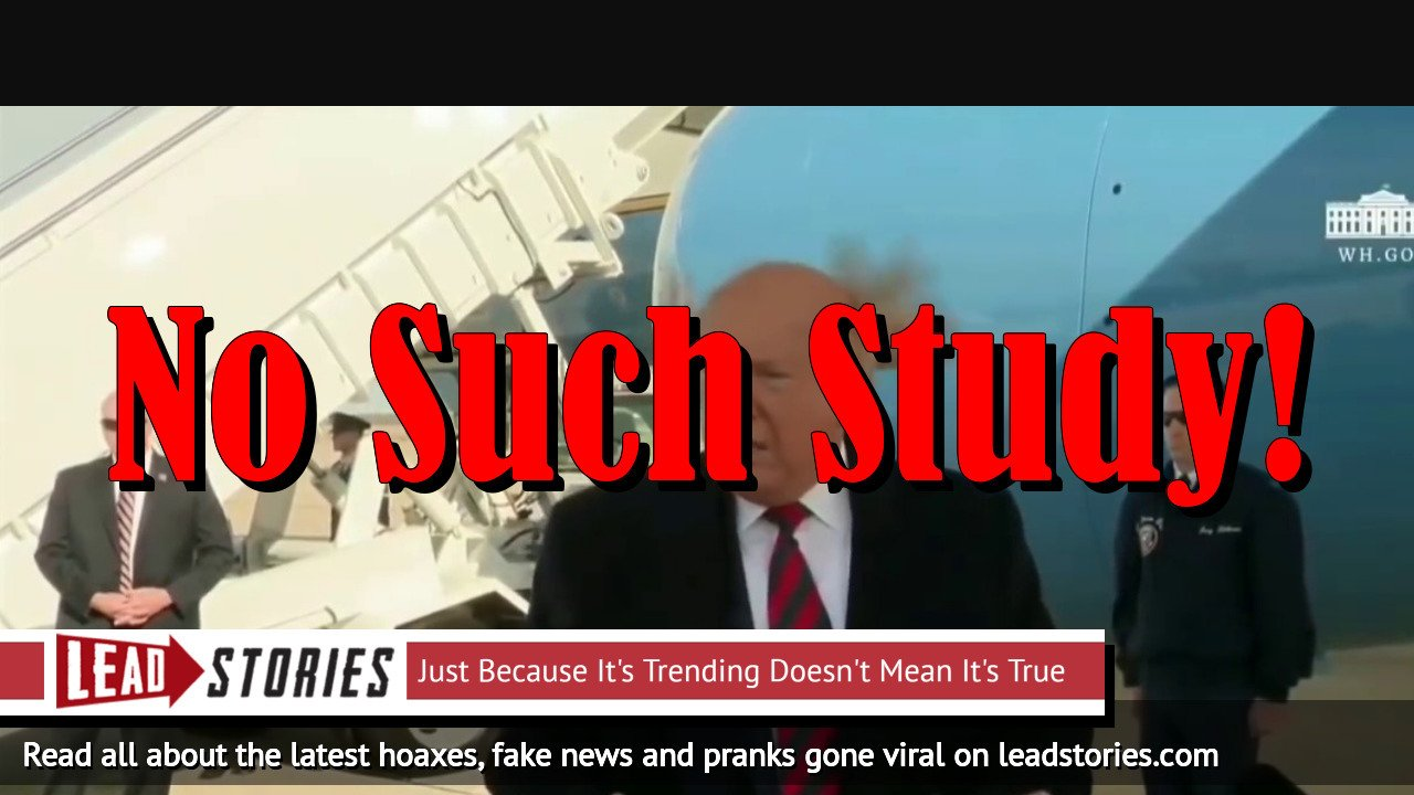 Fake News: NO Study Says People Who Cry During Movies Are The Strongest People Of All