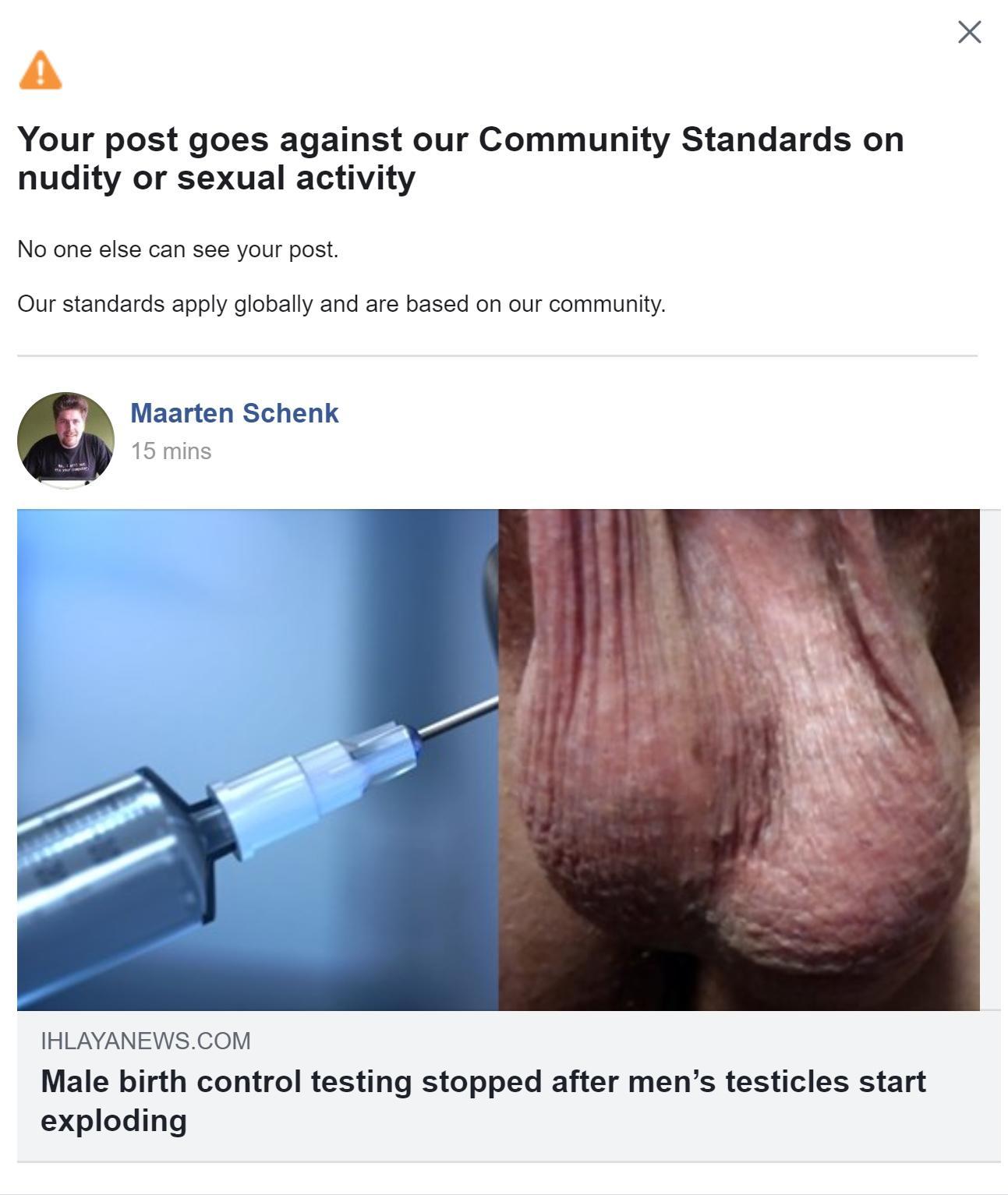 communitystandards.jpg