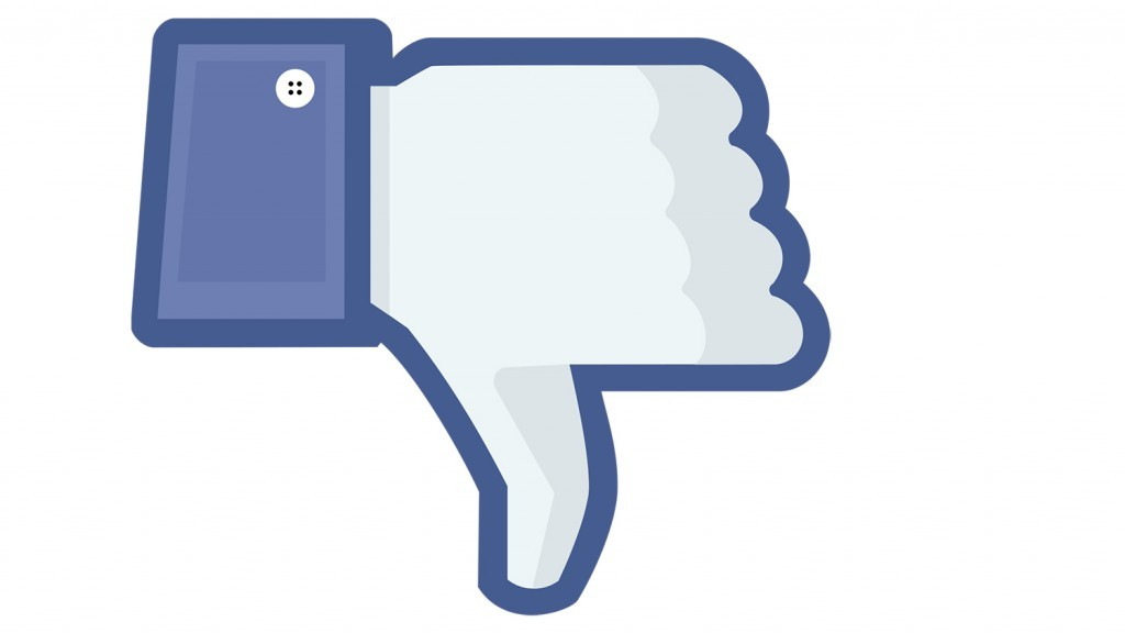 Hoax: Facebook Will NOT Delete Posts With 10 Dislikes