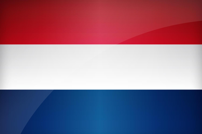 BREAKING: Dutch Vote NO On EU-Ukraine Association Treaty