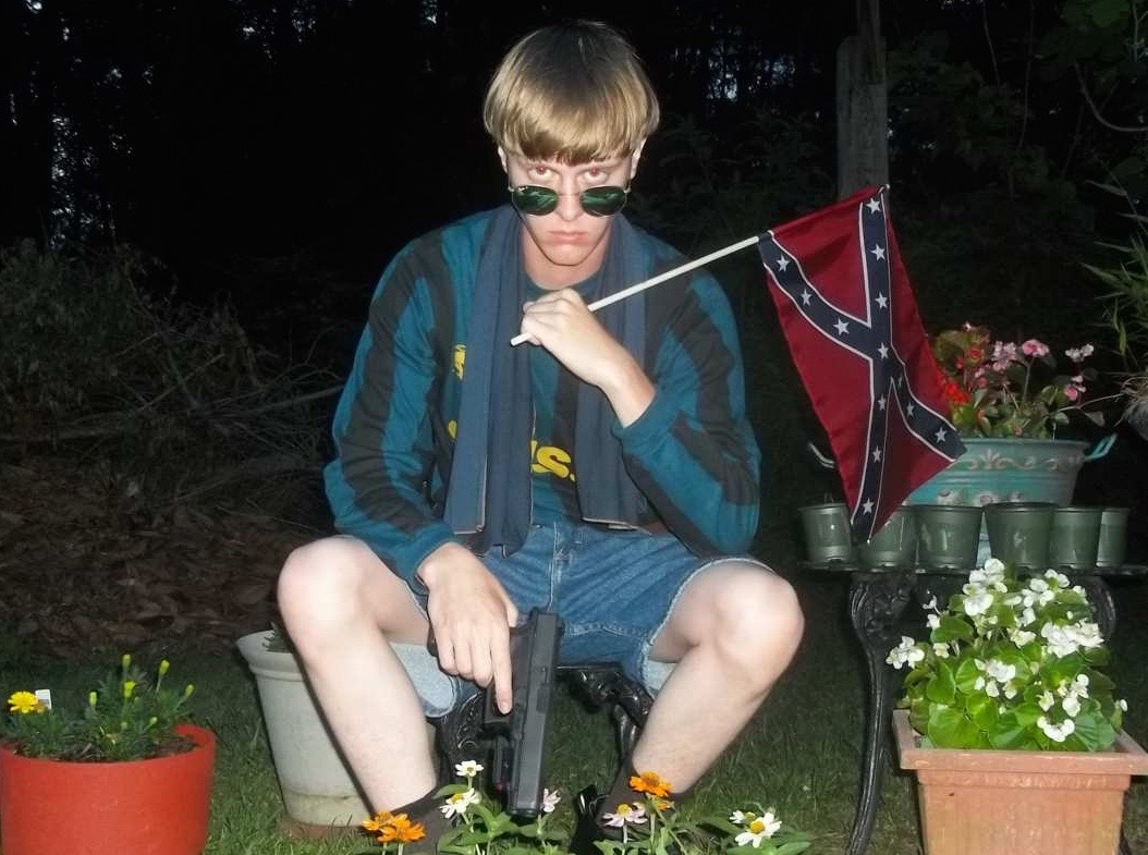 dylan roof flag gun flowers cropped.jpg