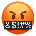 face-with-symbols-on-mouth_1f92c.png
