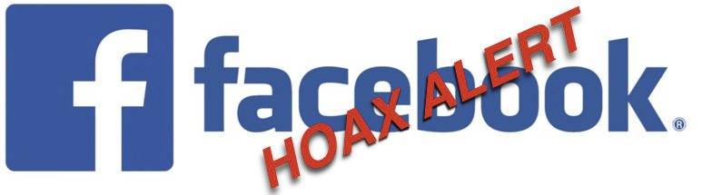 Hoax Alert! Facebook NOT INTRODUCING Monthly Subscription Fee