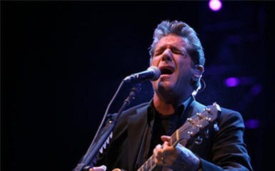R.I.P.: The Eagles' Glenn Frey Dead At 67