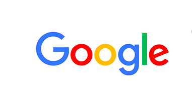 Google Changes: Not Just A New Logo